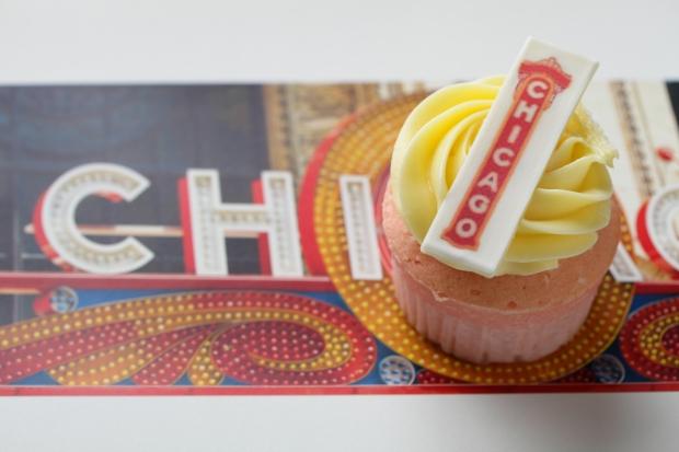 """""""Celebrate Chicago"""""""