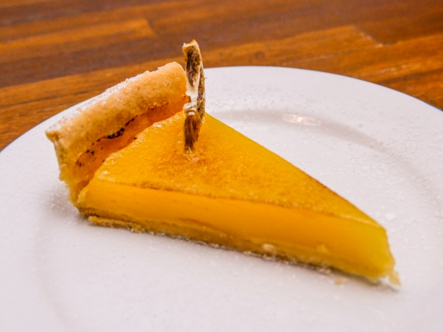 Lemon Tart 2