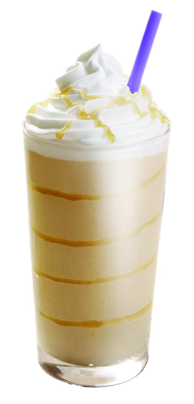 Vanilla Almond IBC.jpg