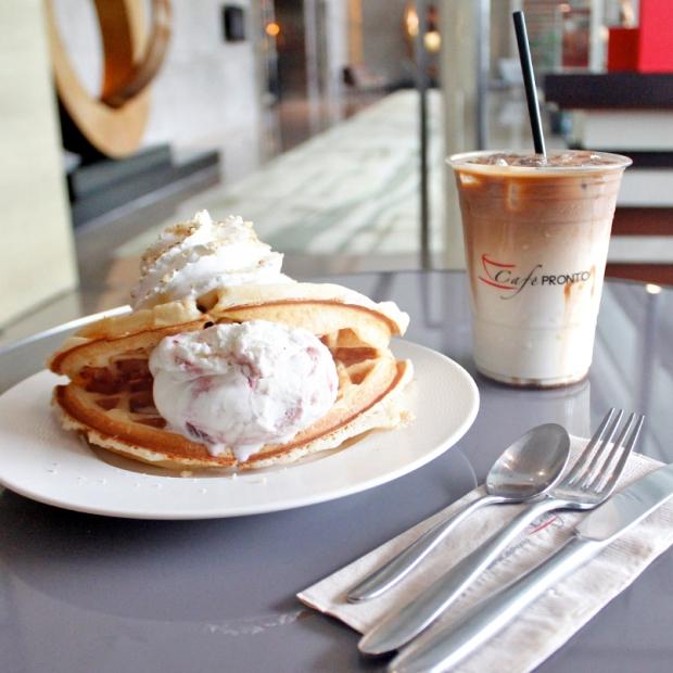 Cafe_806x806 7.jpg
