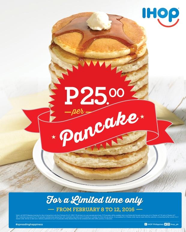 PancakePromo_5MB