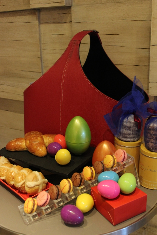 Cafe Pronto Easter Hamper.JPG