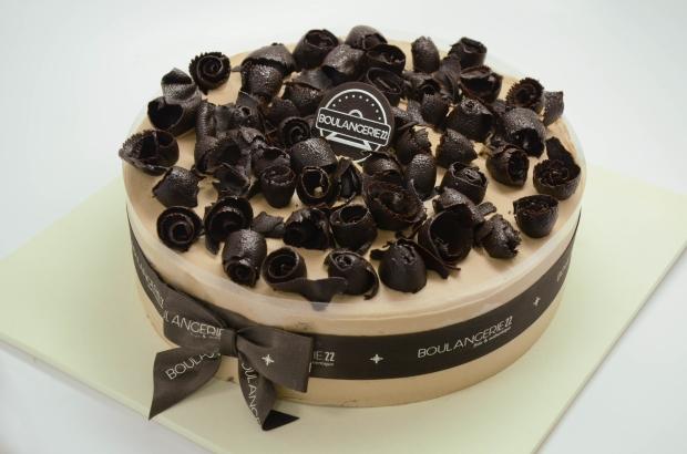 Dark Chocolate Curls Cake2.jpg
