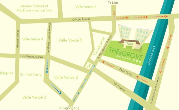 GroveMap.jpg