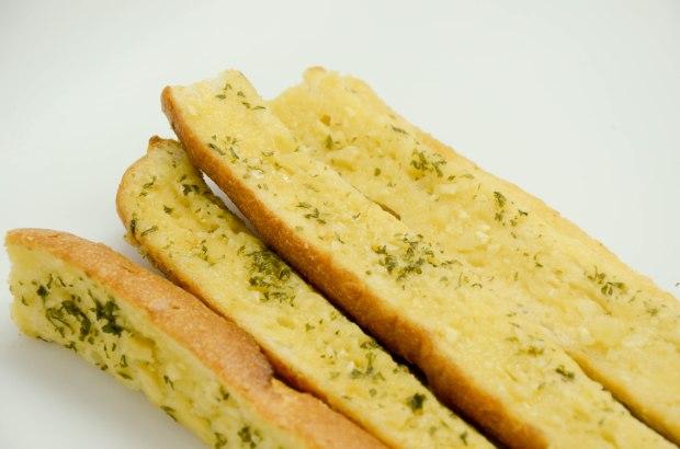 Honey Garlic bread sticks2.jpg