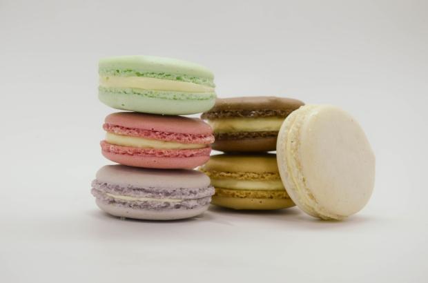 Macarons6.jpg
