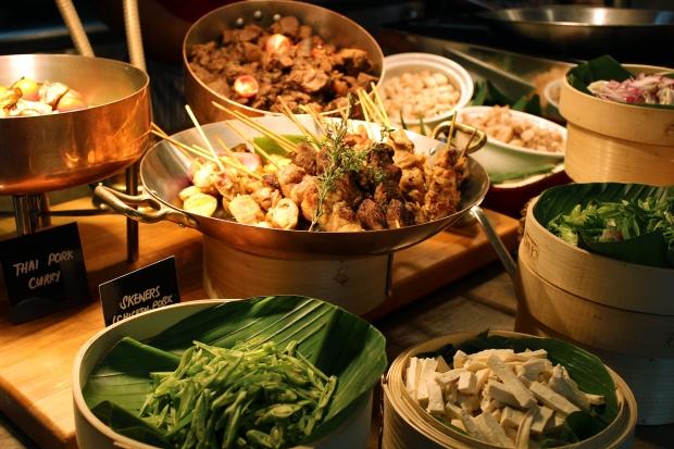 Thai Cusine.jpg