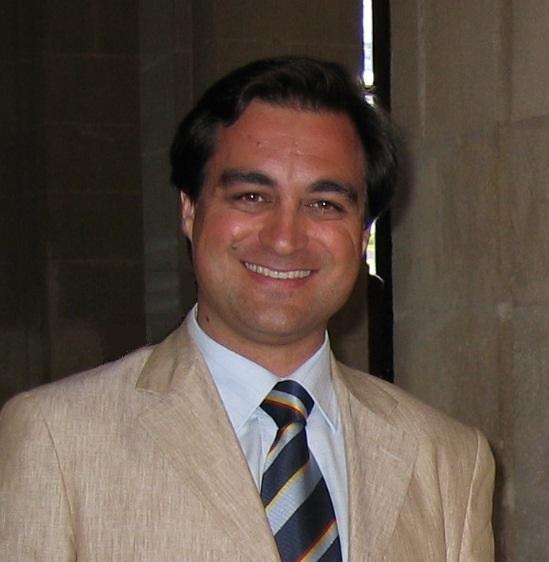 Antonio Sanchez De Mora.JPG