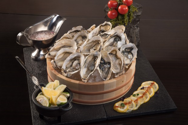 Cucina - French Oysters.jpg