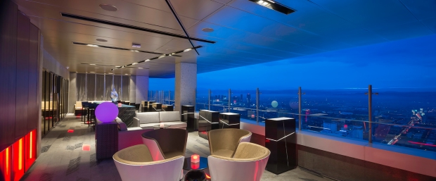 Marco Polo Ortigas Manila Vu's Sky Bar and Lounge.jpg