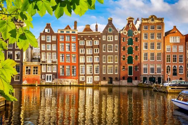 Amsterdam Netherlands.jpg