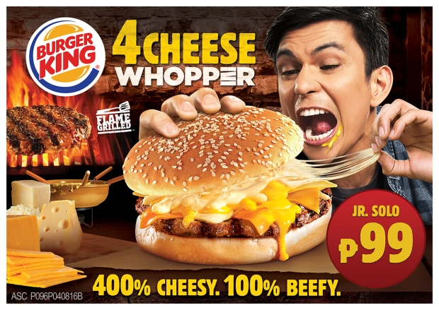 Burger King 4-Cheese Whopper Bus Ad 5.83ft x 8.33ft Horizontal (Leonardo 2016 05 May).jpg