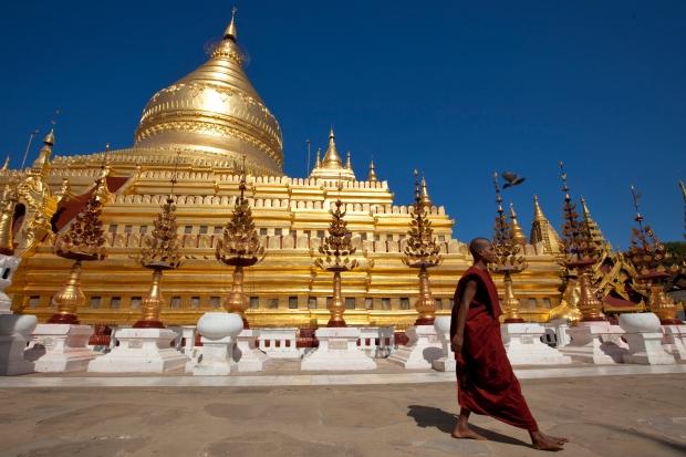 Mandalay Myanmar.jpg