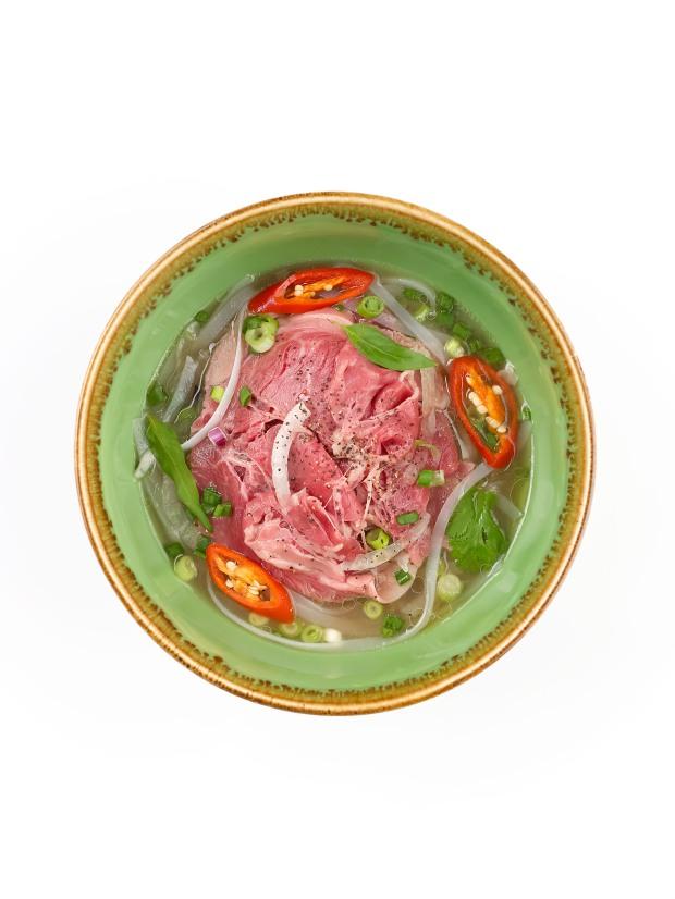 Pho Wagyu Beef Slices.jpg
