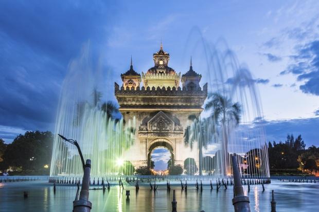 Vientiane in Laos.jpg