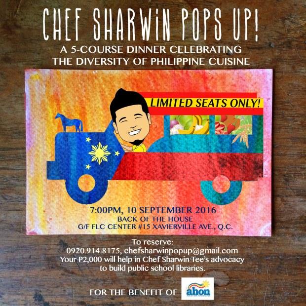 Chef Shar Poster 1 - FINAL.jpeg