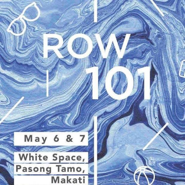Row101 Poster.jpg