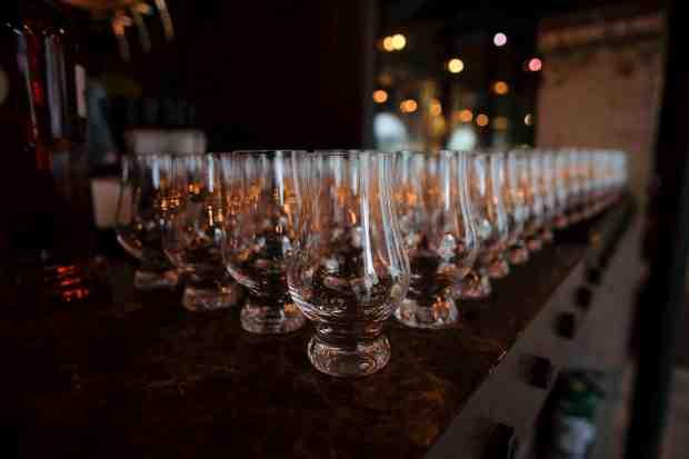 Glencairn glasses.jpg