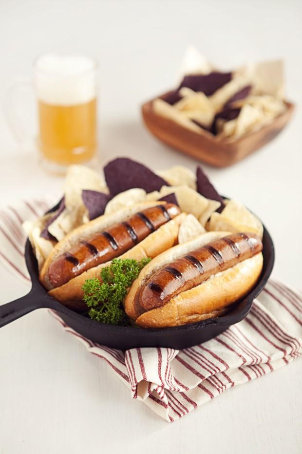 hungarian sausage vertical .jpg