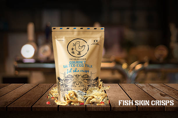 Fish Skin Crisps.jpg