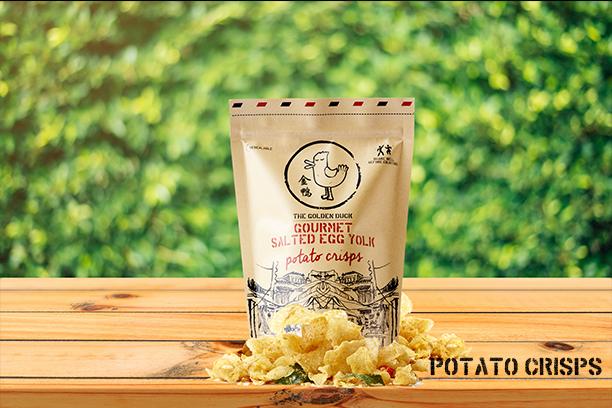 Potato Crisps.jpg