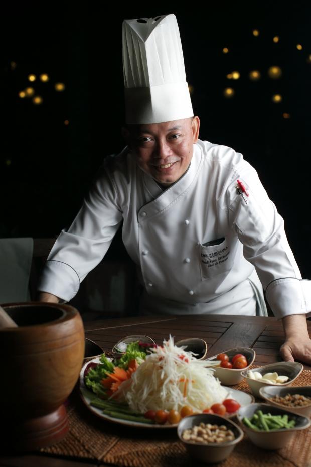 Thai Specialty Chef Phaithoon Atthasarn.jpg