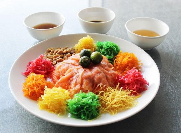 Salmon Yu Seng.jpg