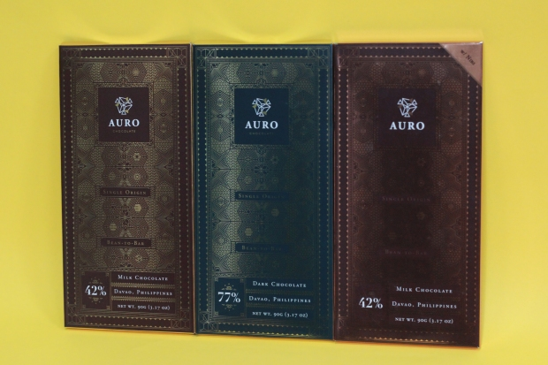 Auro Chocolates.jpg