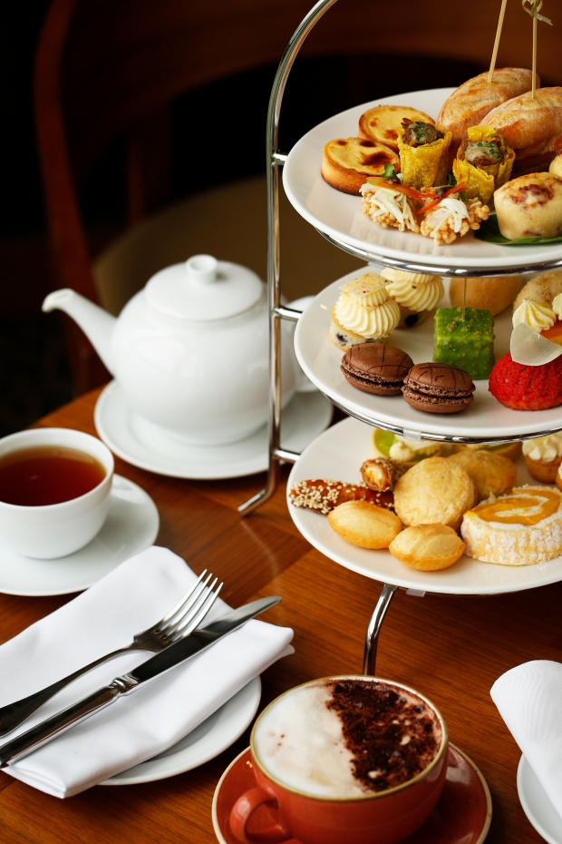 High Tea at the Lounge 1.JPG