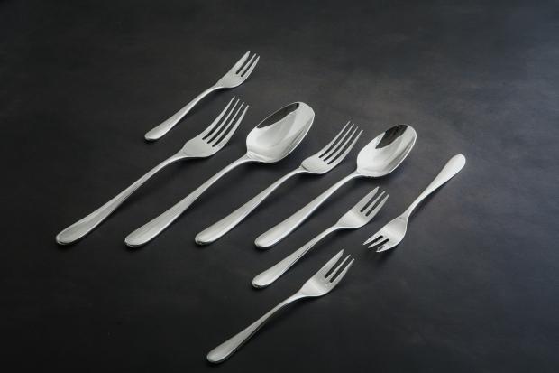 RSCI - LCB Cutlery (5).jpg