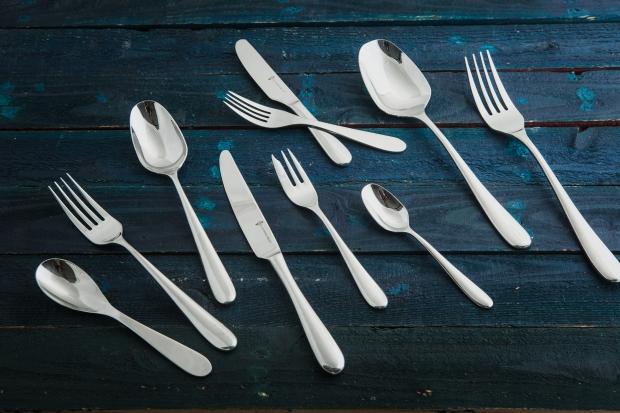 RSCI - LCB Cutlery (7).jpg