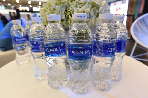 Aquafina #BestBeginsNow.JPG