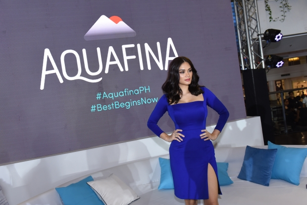 Pia Wurtzbach for Aquafina.JPG