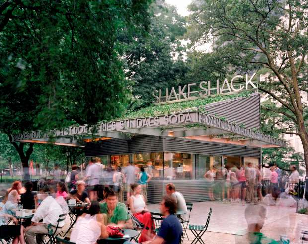 Shake Shack Madison Square Park     1.jpg