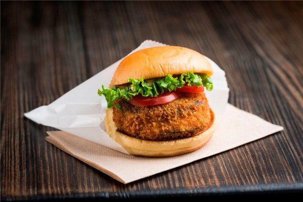 Shake Shack 'Shroom Burger.jpg