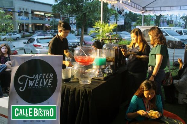 Calle Bistro (4).jpg