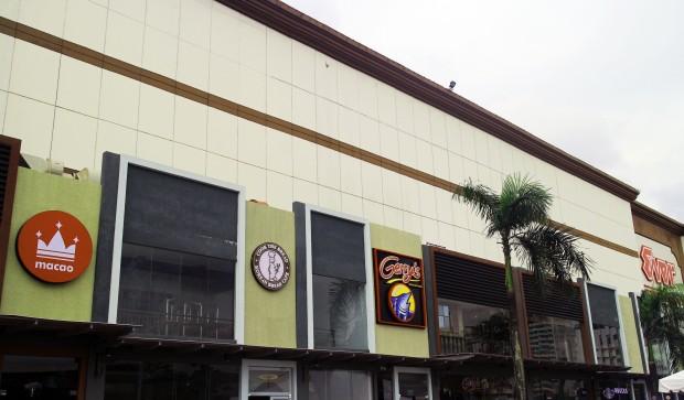Calle Bistro (5).jpg