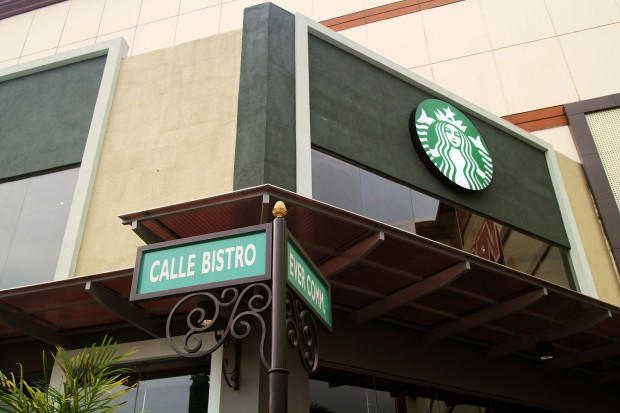 Calle Bistro complements Ever Commonwealth Mall with new dining concepts (1).jpg