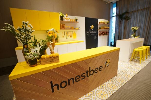 honestbee x S&R.JPG