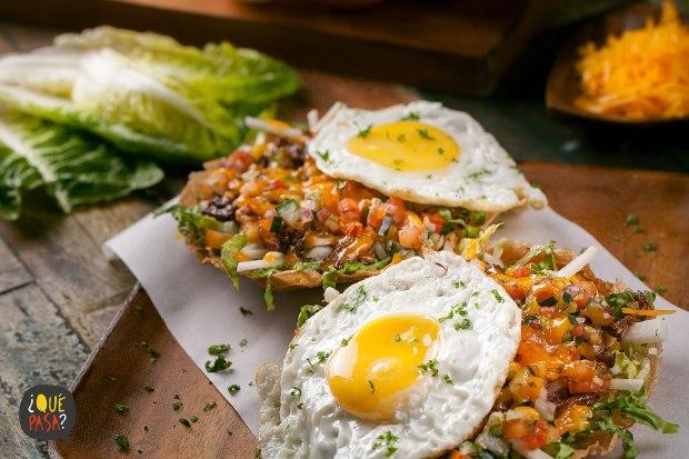 Huevos-Rancheros-2.jpg