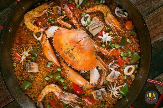 paella-valenciana-2.jpg
