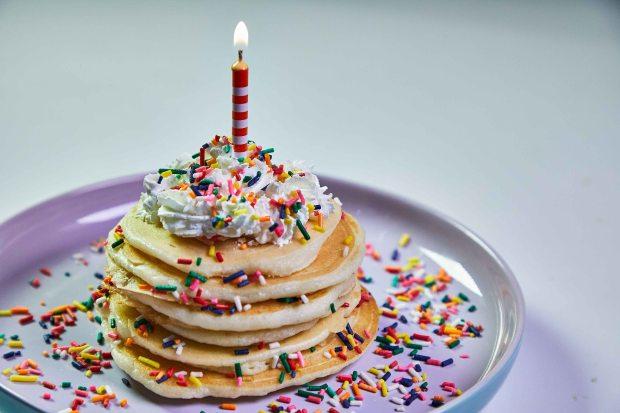 birthday hotcake.JPG