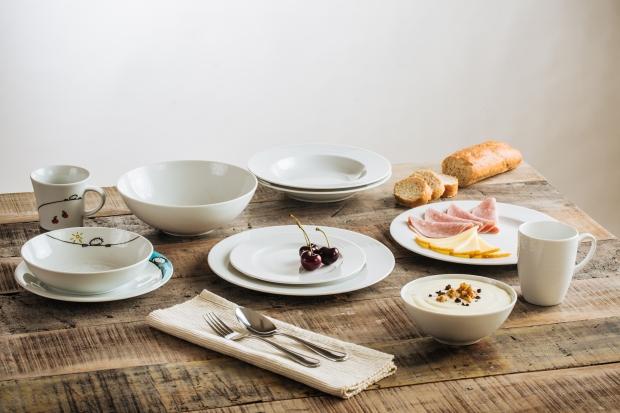 RSCI Kahla Dinnerware (3).jpg