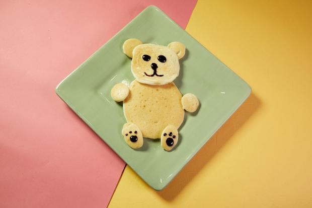 teddy bear hotcake art.jpg
