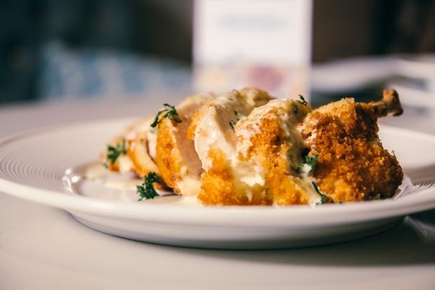 Chicken Cordon Bleu (2).jpg