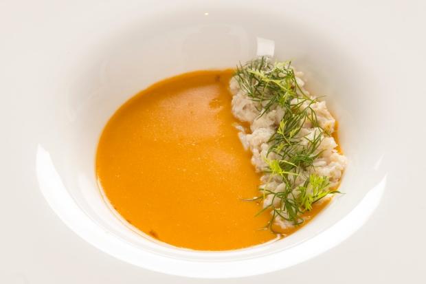 Crab & Ginger by Chef Jordy Navarra 3.jpg