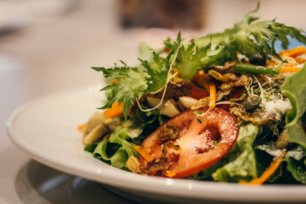 Craving_s Ceasar Salad (3).jpg