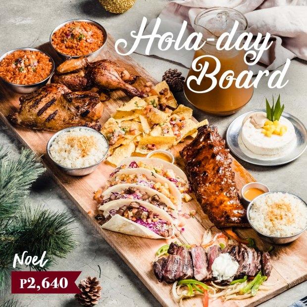 Noe's Board Social Media Ad.jpg