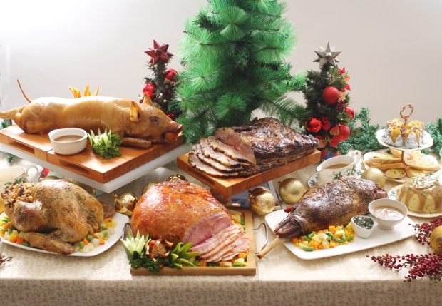 DADS World Buffet - Carving for Christmas.jpg
