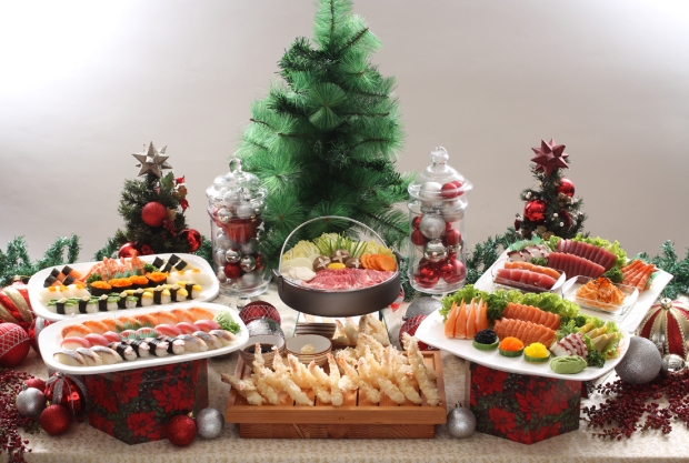 DADS World Buffet - Sushi, sashimi and more.jpg